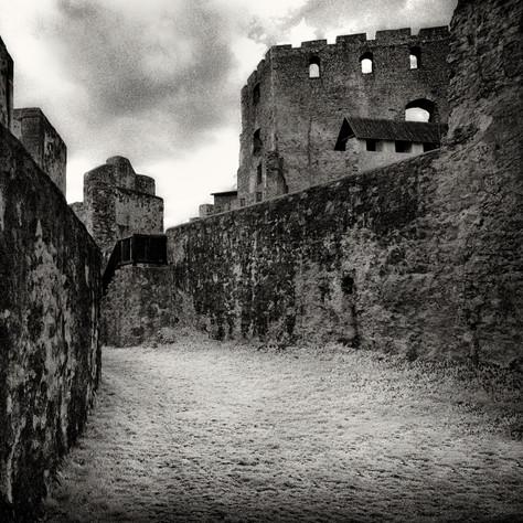 castle Ober Cilia 7