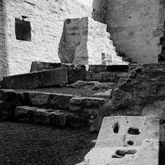 castle Pietra Pelosa 7