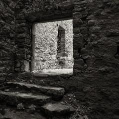 castle Boljun 3