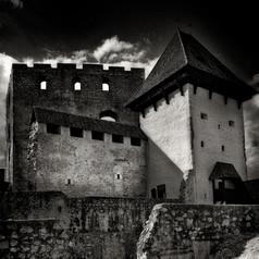 castle Ober Cilia 3