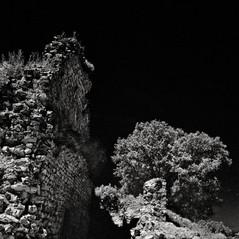 castle Torre di Borasso 7