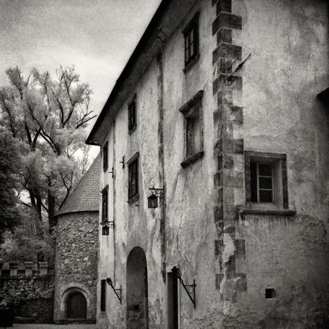 castle Werde 3