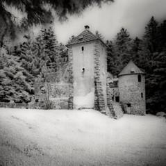 manor Schonburg 1