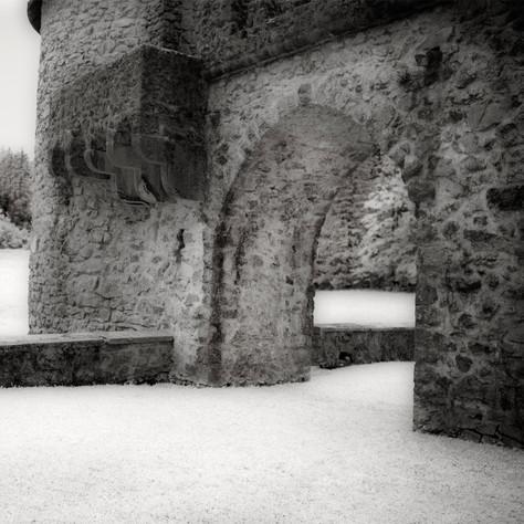 manor Schonburg 5