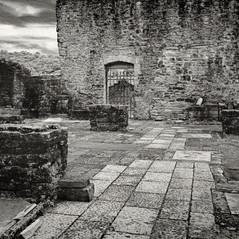 castle Duecastelli 13