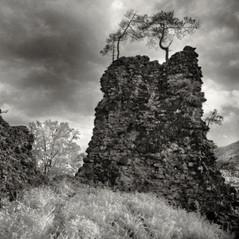 castle Waldenberk 2
