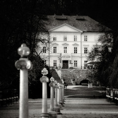 manor Podturn 1