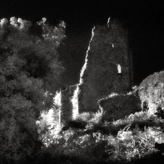 castle Wippach 3