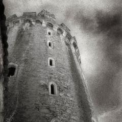 castle Rihemberk 4