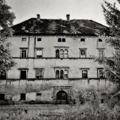 mansion Freistein 4