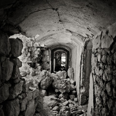 fortress Fort Hermann 7