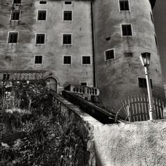castle Gewerkenegg 2