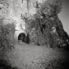 castle Montpreis 2