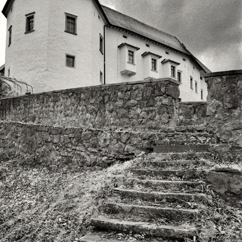 castle Habach 2