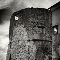 castle Kreutz 2