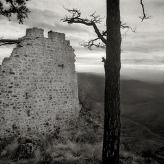 castle San Sergio 3