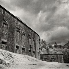 Fort Flitscher Klause 4