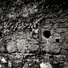 castle Laas 6