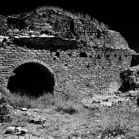 castle Torre di Borasso 4