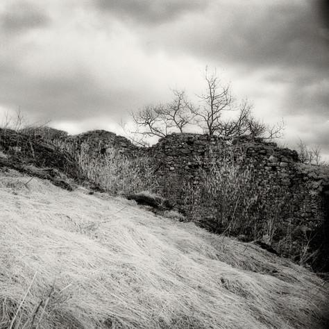 castle Laas 4