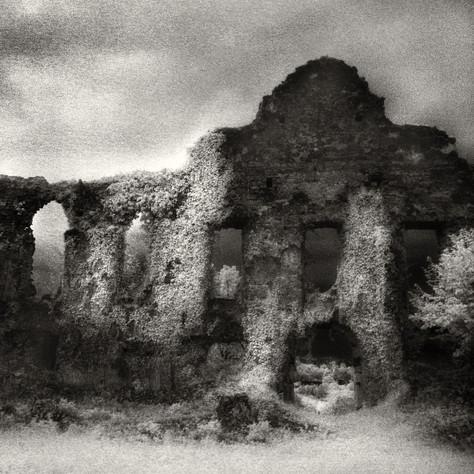 castle Weissenstein 2