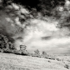 castle Steinberg 1