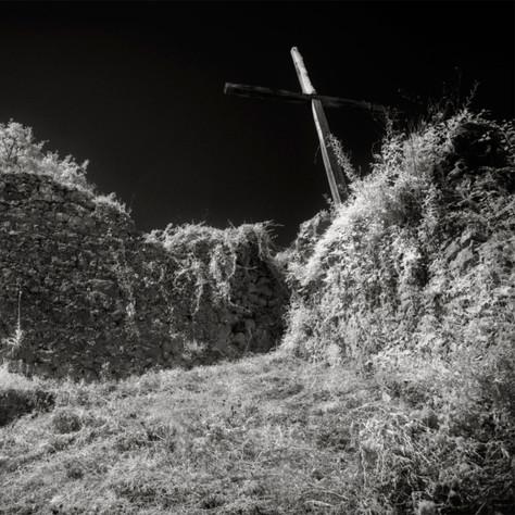 castle Schönberg 3
