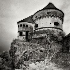 castle Löwenberg 11