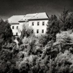 castle Gutenhag 3