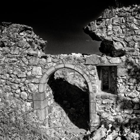 castle Sannegg 8
