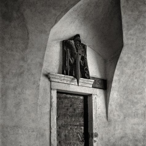 Cistercian monastery Kostanjevica na Krki 8