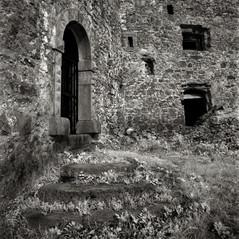castle Graffenwarth 3