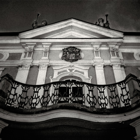 manor Windenau 2
