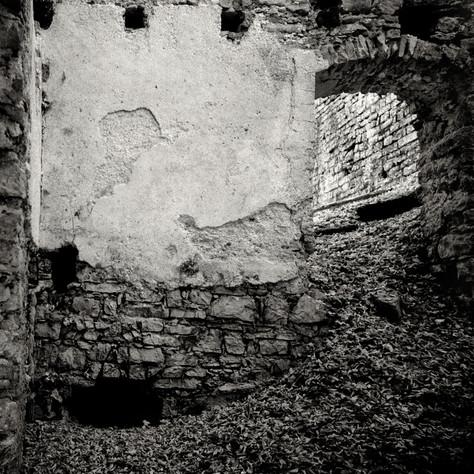 castle Reutenburg 5