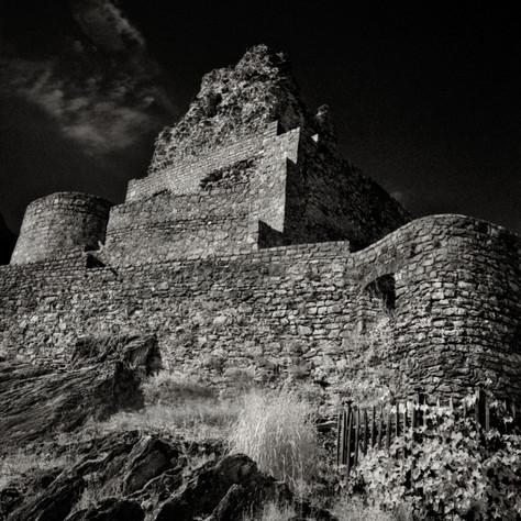 castle Flödnig 2
