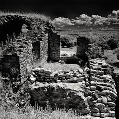 castle Torre di Borasso 5