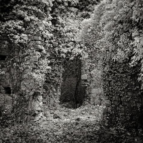 castle Kreutz 6