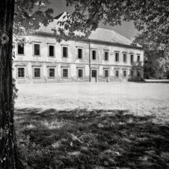mansion Tuernes 1