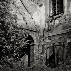 mansion Willkommhof 2