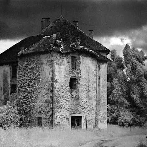 castle Nussdorf 2
