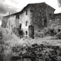 castel Schomberg 4