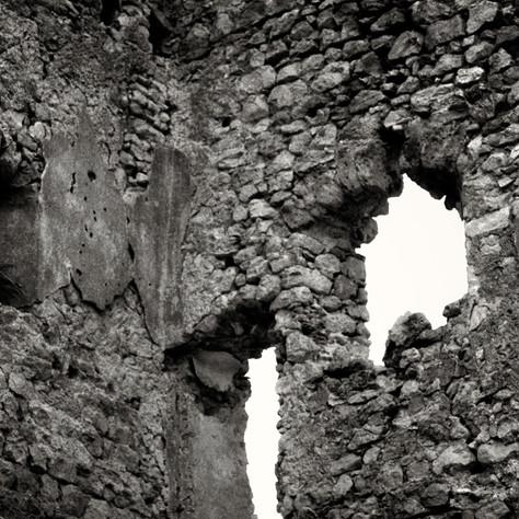 castle Lindeck 2