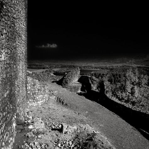 castle Sannegg 2