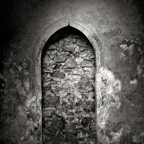monastery Freudental (Domus Vallis jocosae) 10
