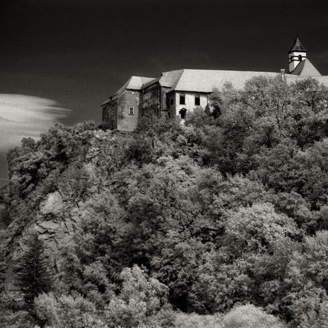 castle Ankenstein 1