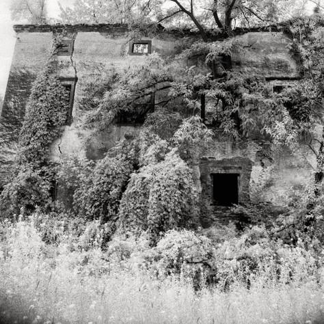 mansion Ebensfeld 1