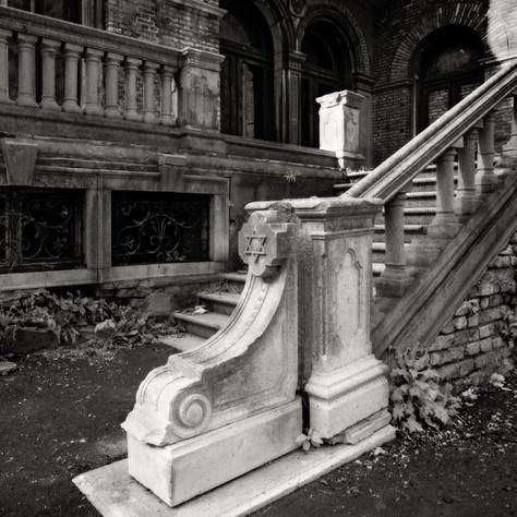 mansion Villa de Seppi 4