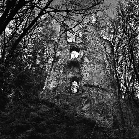 castle Sussenheim 1