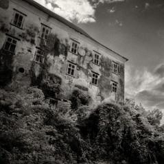 castle Ankenstein 2
