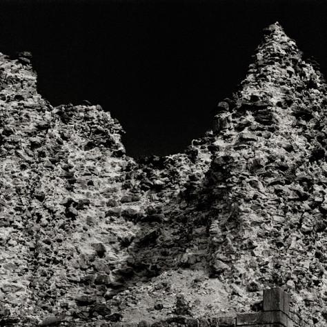 castle Flödnig 4